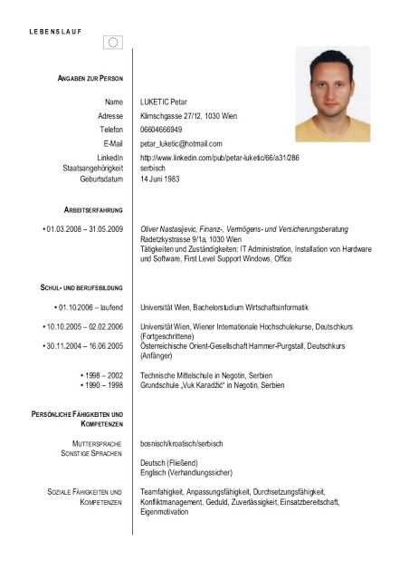 Architekt Lebenslauf 2019 Resume Templates Resume Examples Job