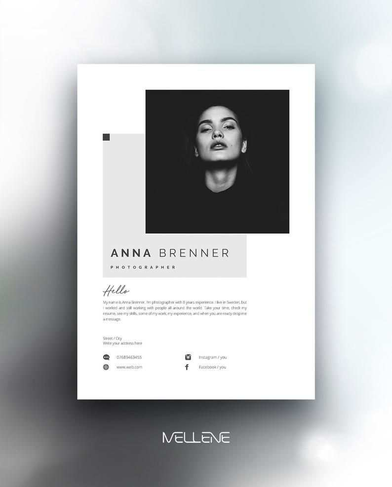 Pin Von My Career Plans C Auf Build A Resume Template