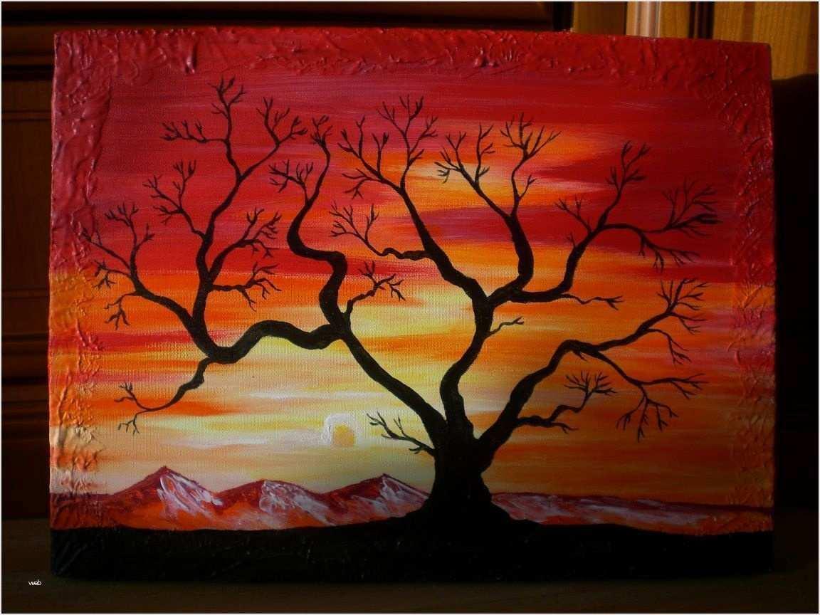 Bilder Selber Malen Ideen Bilder Selber Malen Acrylbilder Malen
