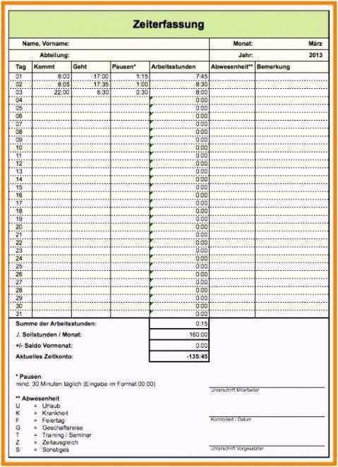 Kostbare Excel Vorlagen Kilometerabrechnung In 2020 Excel