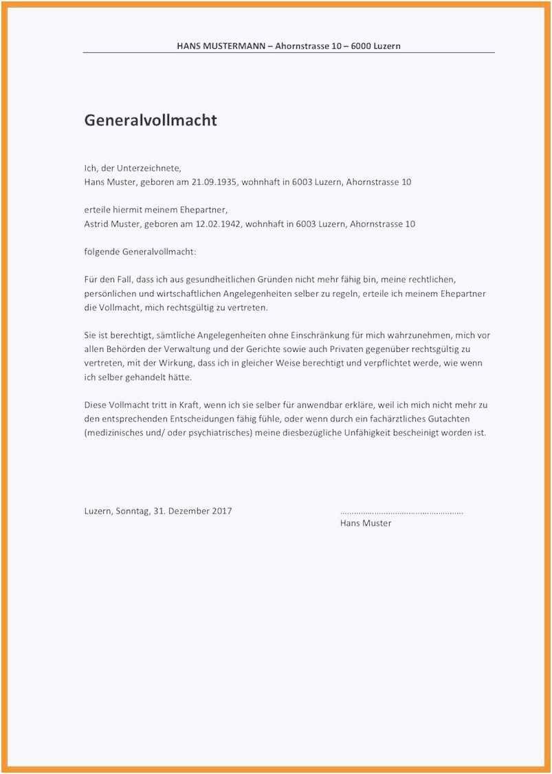 Geburtsurkunde Vorlage Kostenlos Geburtsurkunde Lebenslauf Urkunde