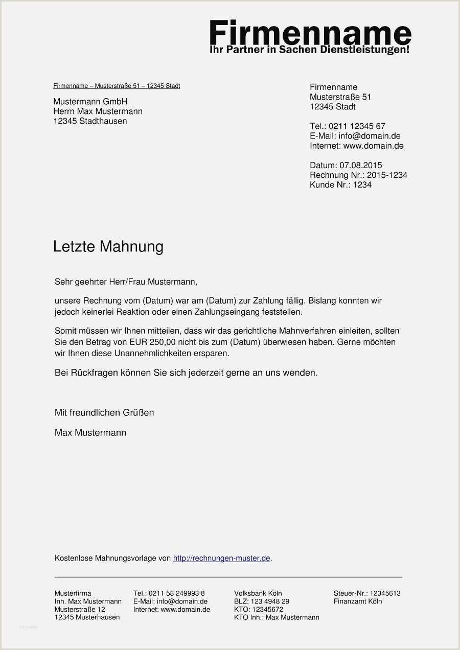 Lebenslauf Muster Vorlagen In 2020 Resume Examples Resume