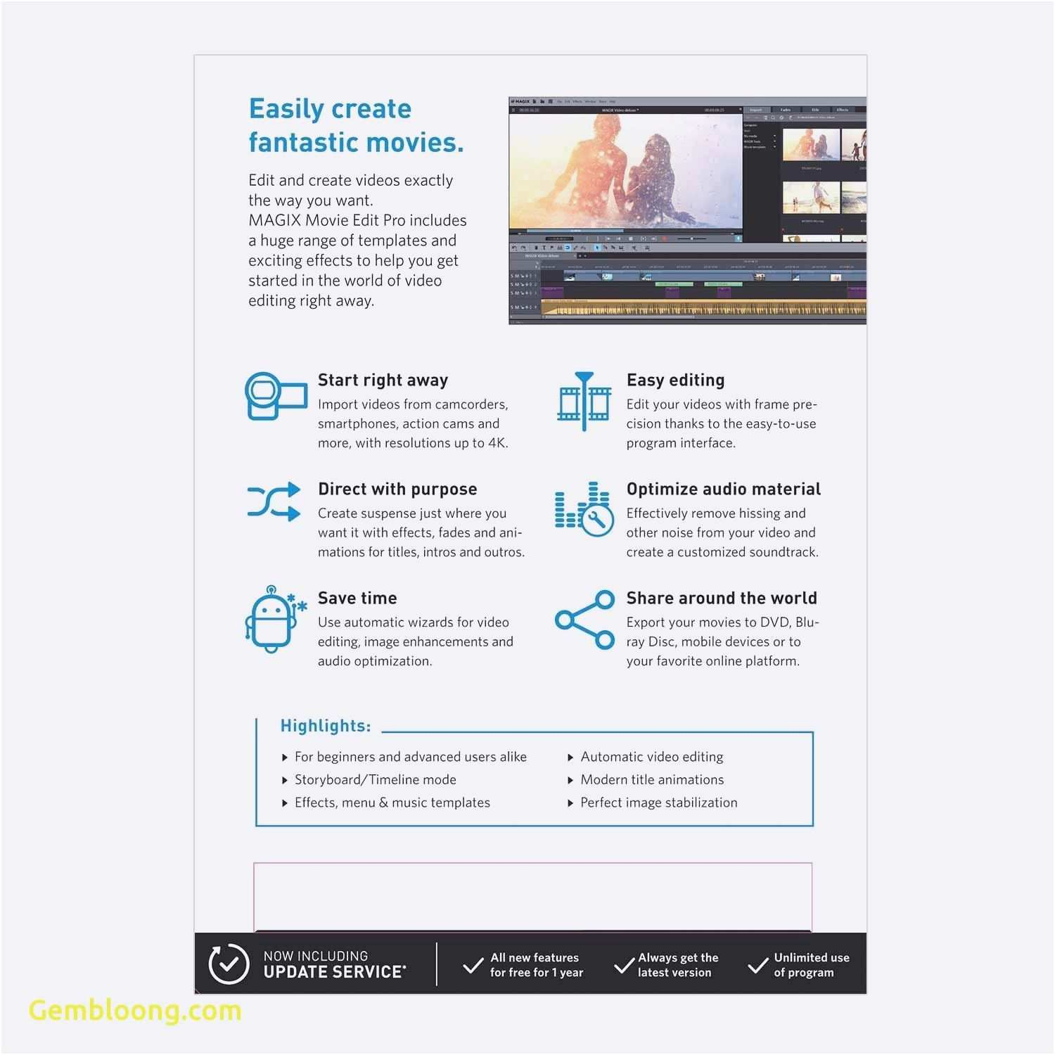 Video Intro Templates Online Video Intro Templates Online Video