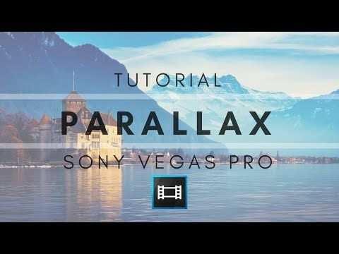 Sony Vegas Inspiring Slideshow Template Free 11 12 13 14