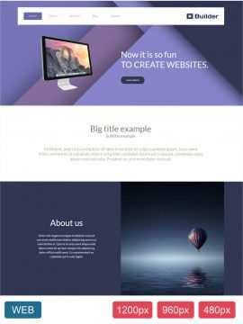 Free Templates For Magix Xara Web Designer Xaratemplates Com