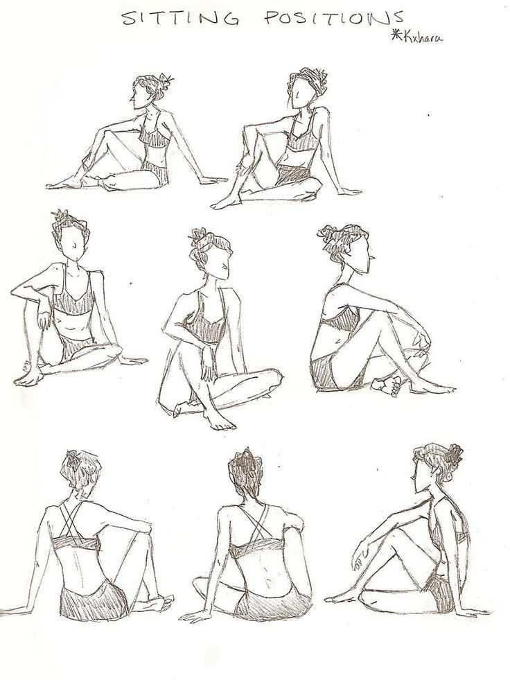 People Drawing Sitting Poses Sketch Female Lying On Side Sketch Templates Drawing Female Lying Peop Zeichnungen Von Menschen Sitzende Posen Skizzierung