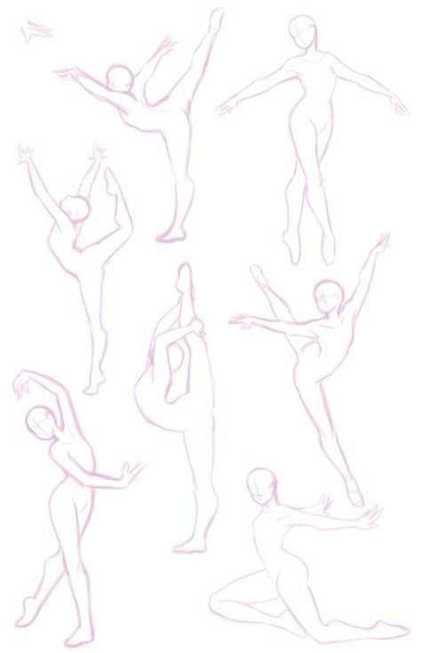 Gute Vorlage Gesicht Teile Zeichnungen Zeichnen Und Lernen Zeichnung