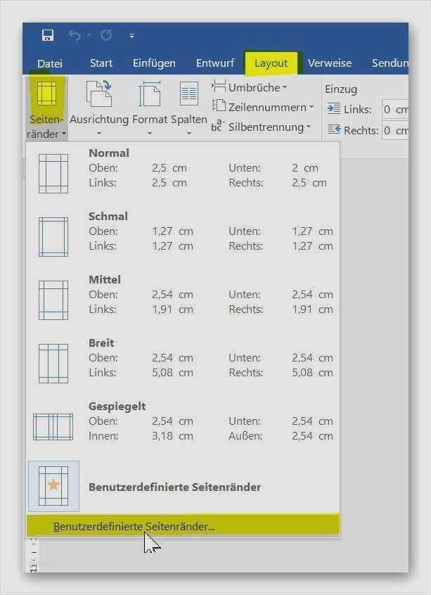 Visitenkarten Erstellen Powerpoint Bilder Kostenlos Drucken