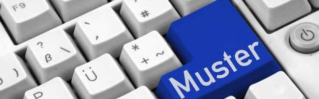 Kaution Erhalten Vordruck Kostenfrei Als Muster Bzw Vorlage Nutzen Quittung