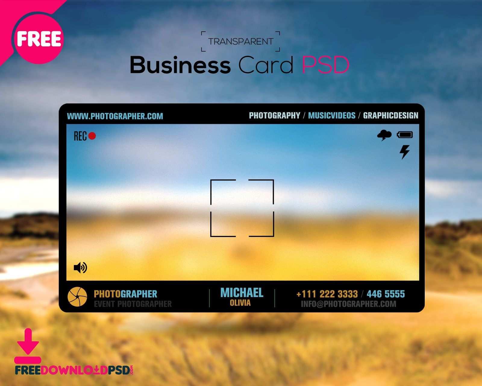 Online Business Card Design Software Free Plus Online Geschaft