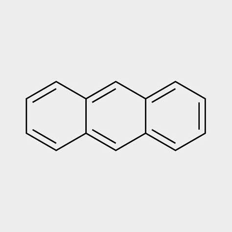 Happy Moleculemonday Presented By Ministryofchemistry