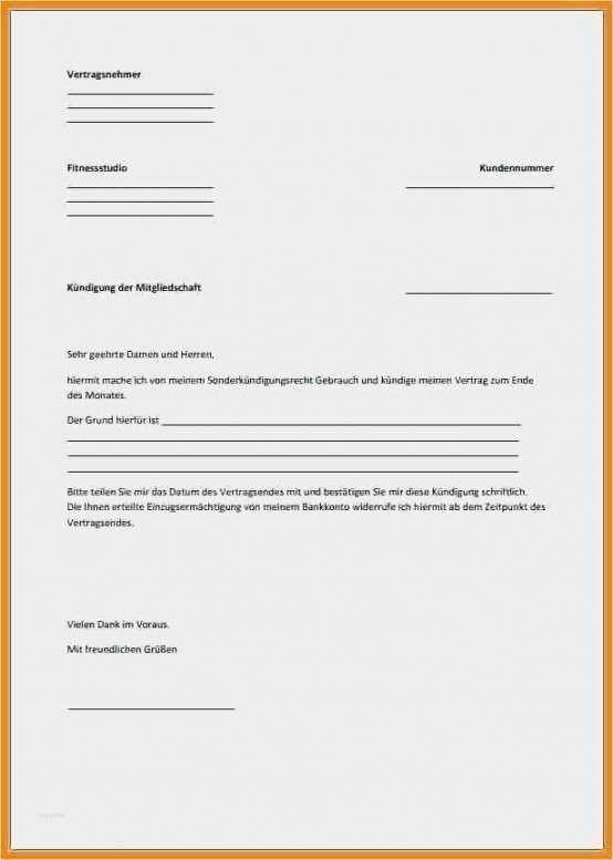Babysitter Vertrag Vorlage In 2020 Vertrag Vorlagen Lebenslauf