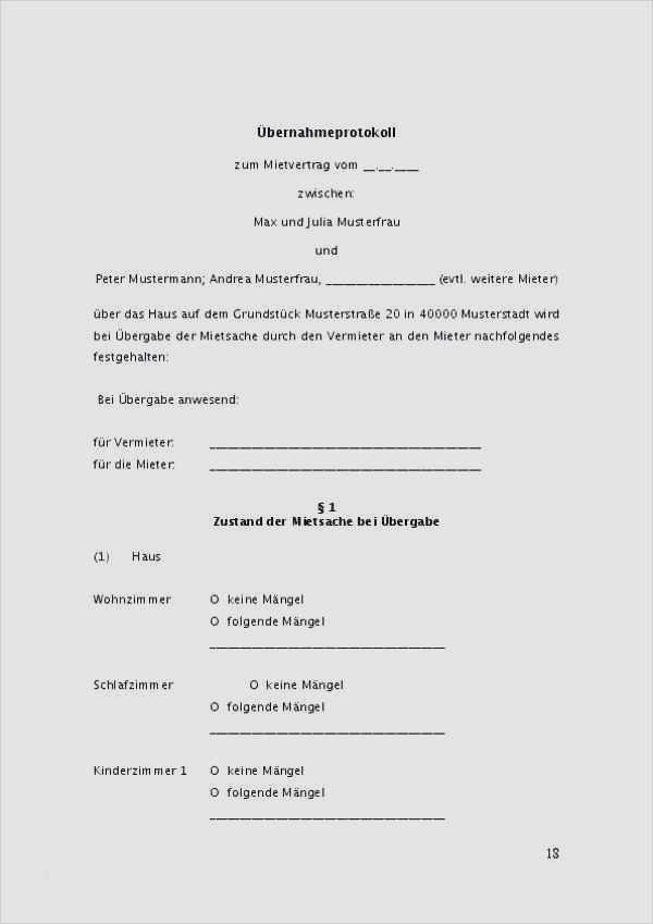 Mobilcom Debitel Kundigung Vorlage 20 Angenehm Sie Konnen