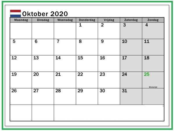Pin On Feiertage 2020 Kalender