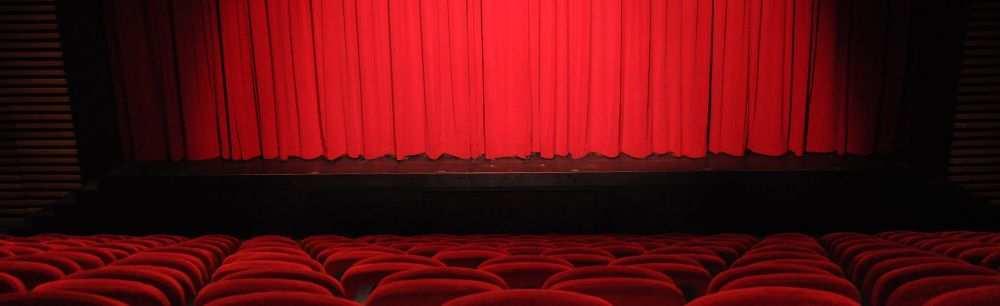 Theater Gutschein Gutschein Basteln Theater Gutschein Basteln