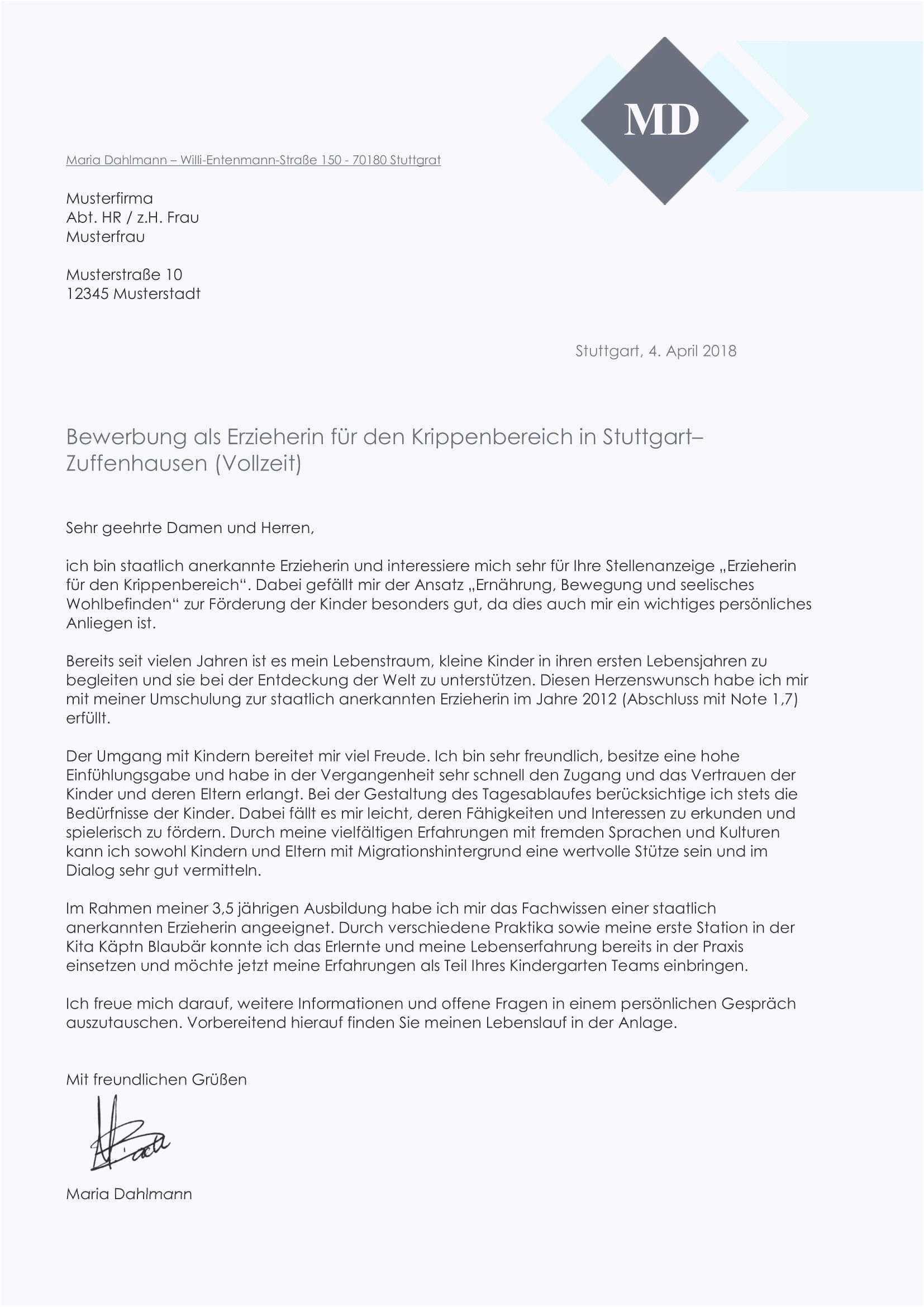 Pin Von Ulla Weinbuch Auf Bildung In 2020 Bewerbung Als