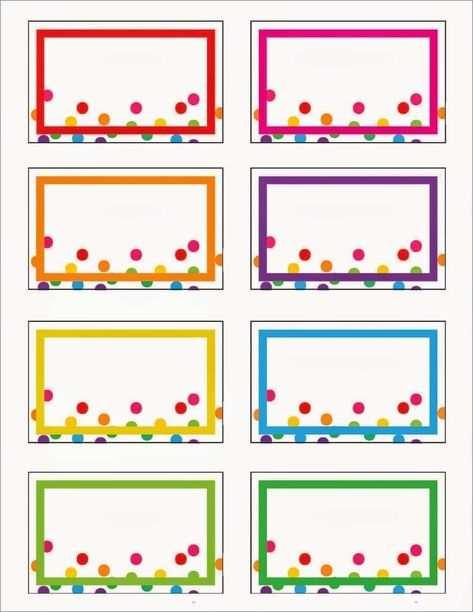 Pin Auf Geburtstagskalender Kindergarten