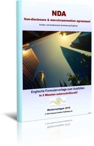 Pin Auf Arkanum Solution Publishing Ltd