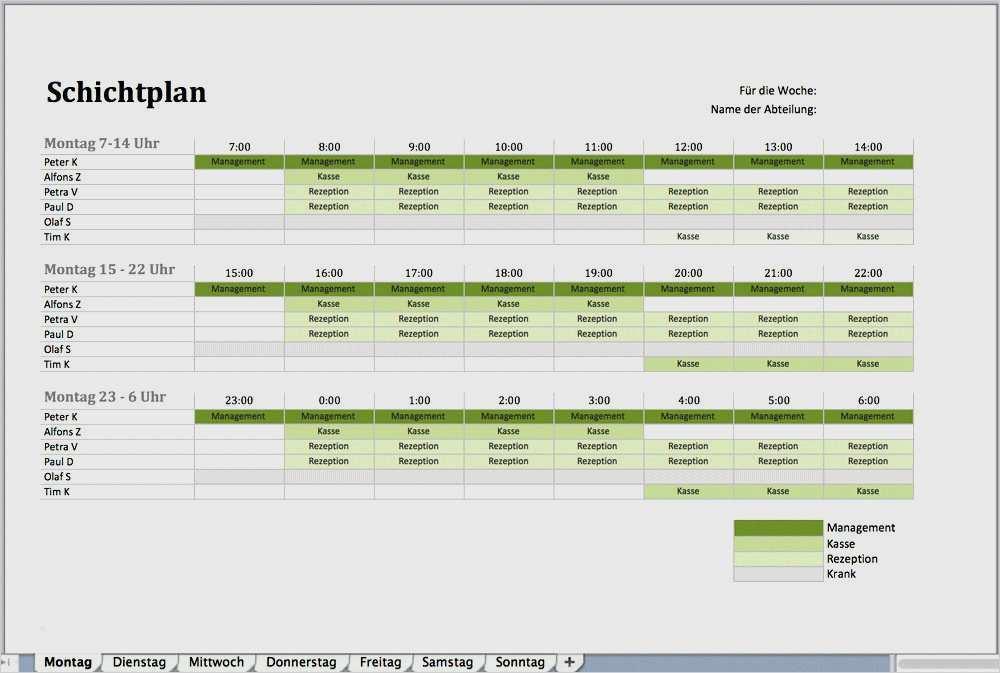 Erstaunlich Inventarliste Excel Vorlage Ebendiese Konnen Anpassen