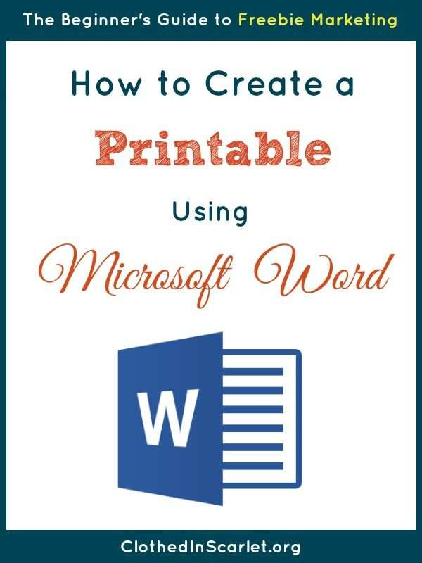 Company Profile Template In Microsoft Word Available Scrept Com