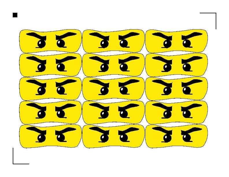 Free Printable Lego Ninjago Eyes For Bags Ninjago Geburtstag