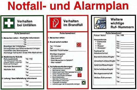 Grundlagen Arbeitsschutz Dipl Ing Roland Hilfenhaus Rhonenergie