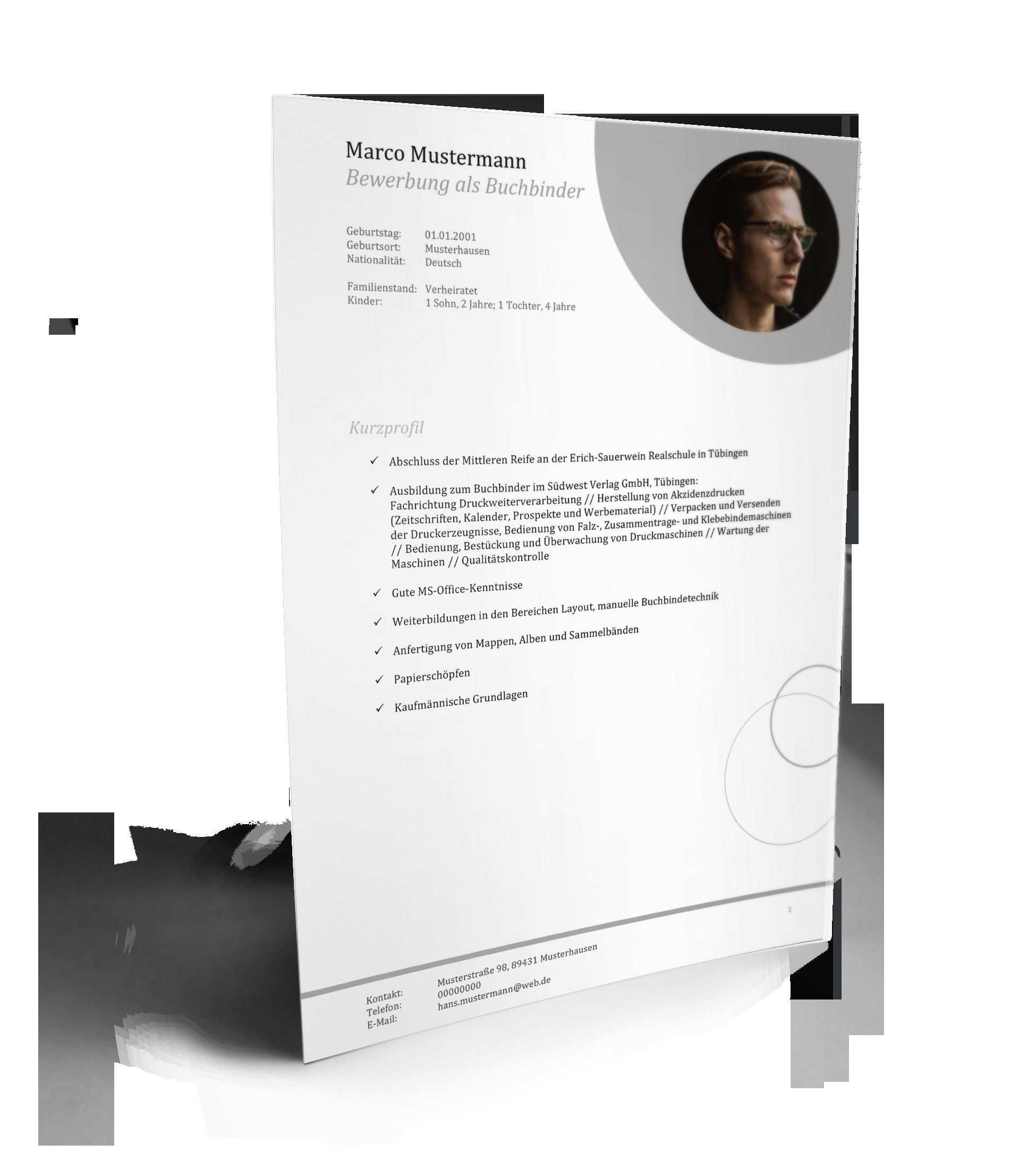 26 Office Com Vorlagen Lebenslauf In 2020 With Images