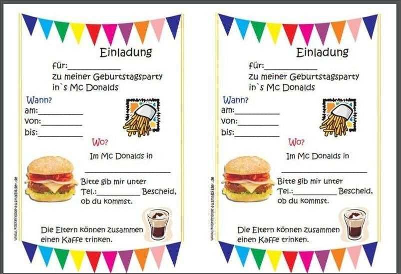Pin Von Aleinad Regieg Auf Druckbare Etiketten Einladungen