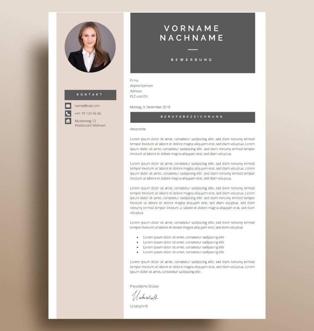 12 Lebenslauf Vorlagen Open Office Download Beispielelebenslaufvorlagen Tippslebenslaufvorlagen Leben In 2020 Invitation Template Invitation Cards Invitation Maker