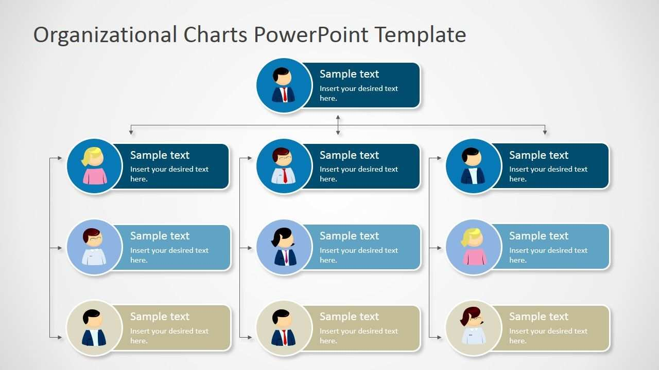 Free Organization Chart Templets Yahoo Image Search Results