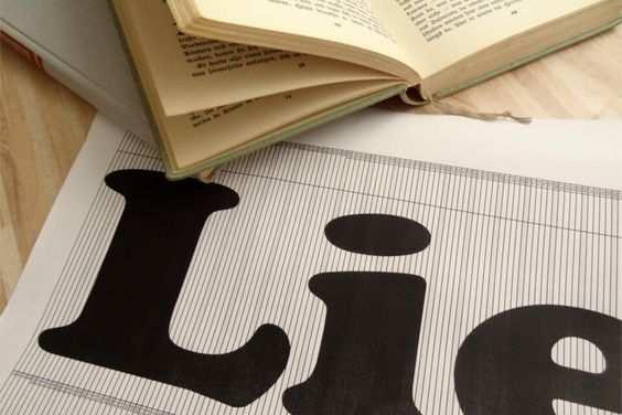 Diy Vorlage Zum Falten Von Buchern Selbst Erstellen Bucher