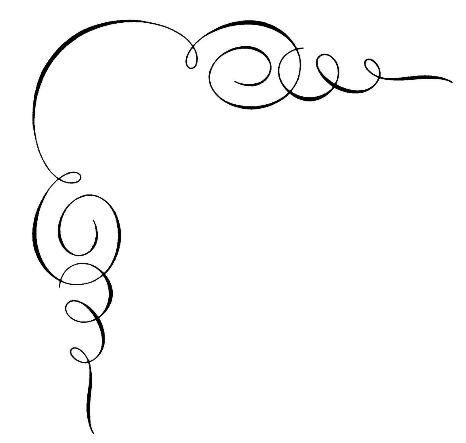 Lace Clipart For Microsoft Word Clipart Best Clipart Best