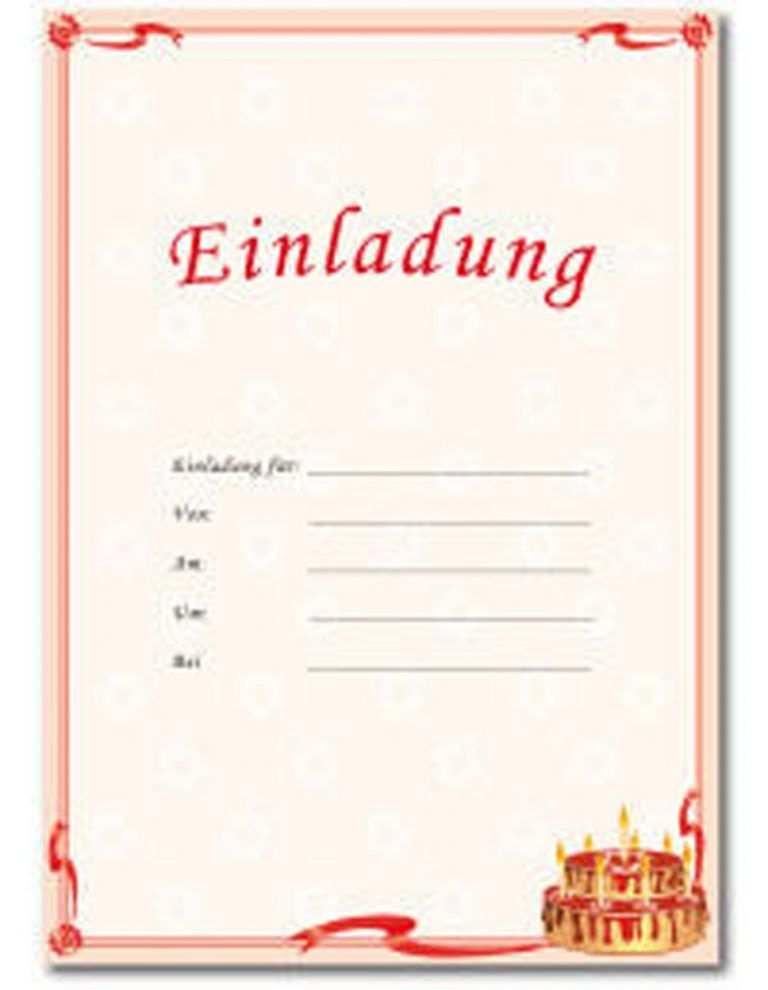 Vorlage Geburtstagseinladung Kostenlos Download Geburtstag Einladung Vorlage Einladung Geburtstag Geburtstagseinladungen