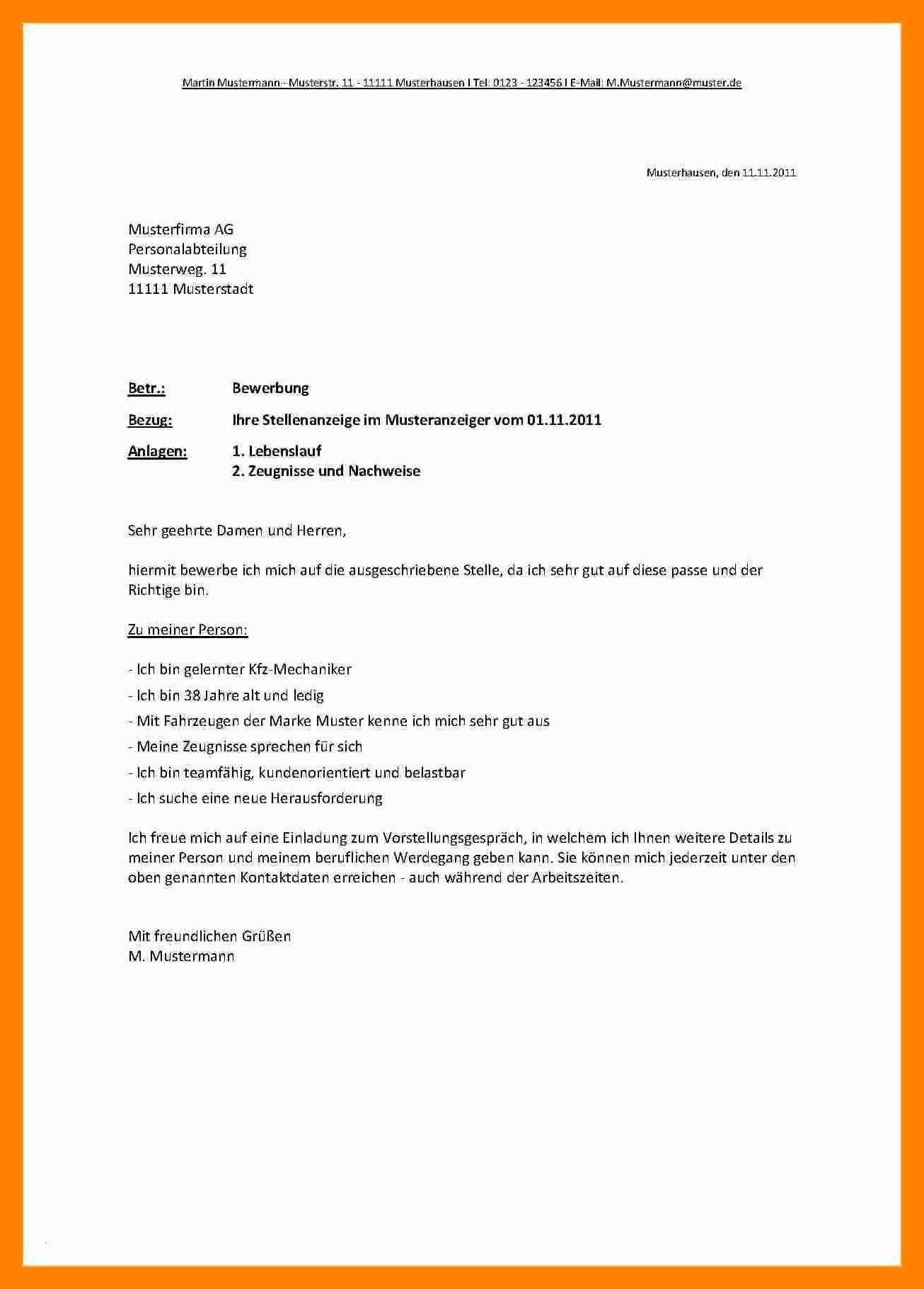 Pin Von Charl Acosta Auf Application Letters Lebenslauf
