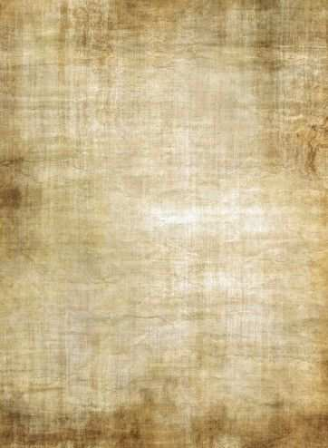 Here Is A Free Old Brown Parchment Paper Texture Parchment Paper