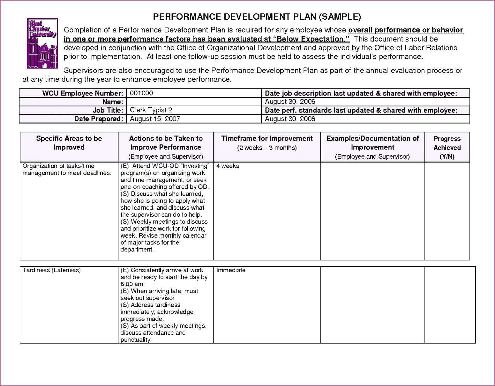 Pflegeplanung Muster Zum Ausdrucken In 2020 Etikettenvorlagen