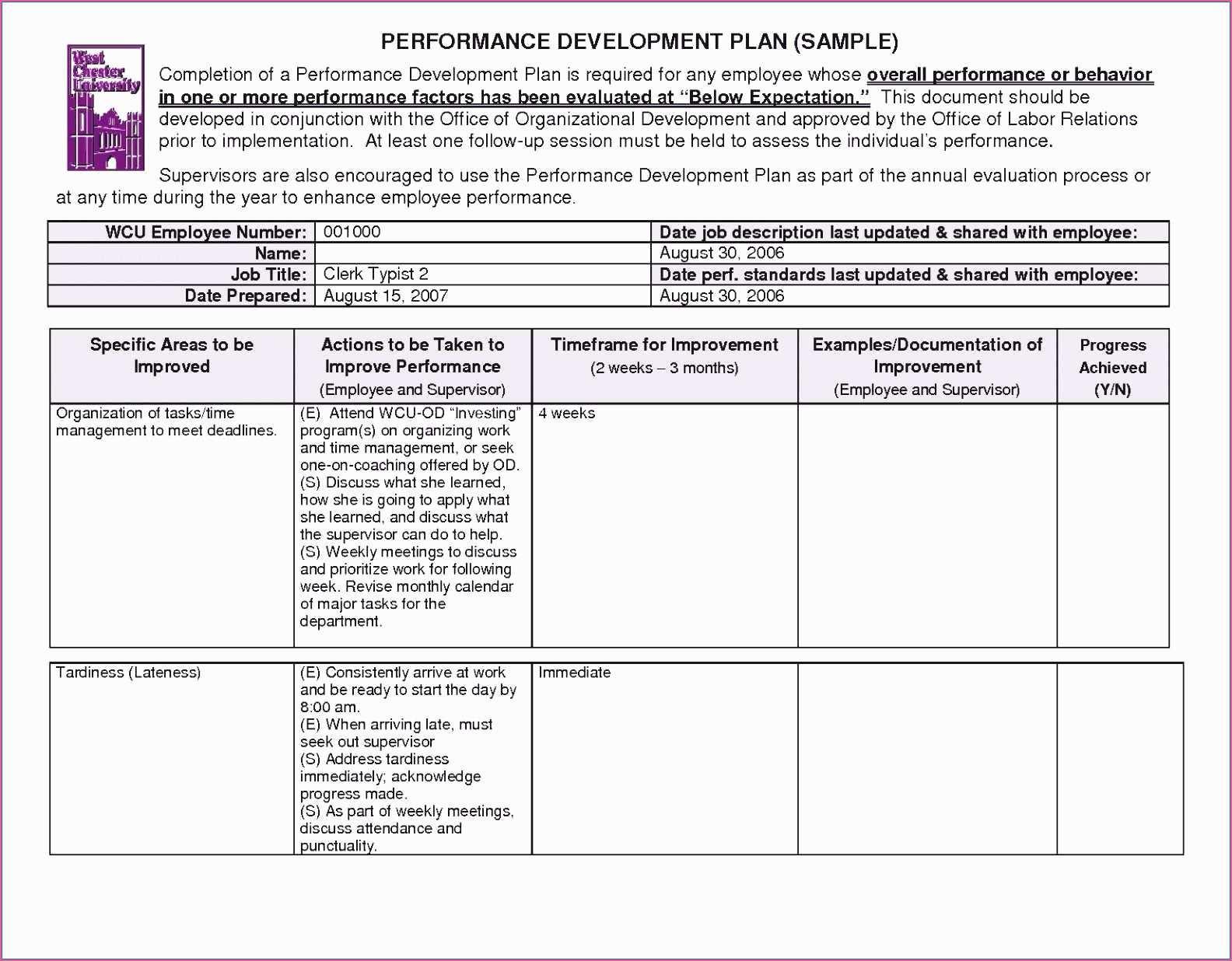 Pflegeplanung Vorlage Word 16 Pflegeplanung Schreiben Muster
