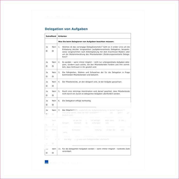 Pflegeplanung Vorlage Word Vorlagen Word Pflegeplanung Vorlagen