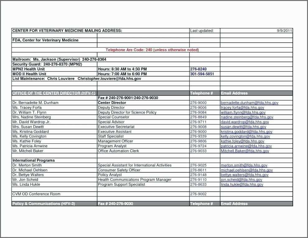 Cleaning Estimate Template Einladungsvorlage Etikettenvorlagen