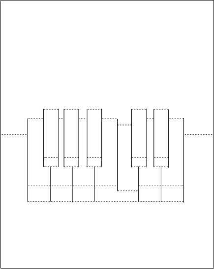 Pop Up Piano Card Template Pop Up Karten Vorlagen Karten