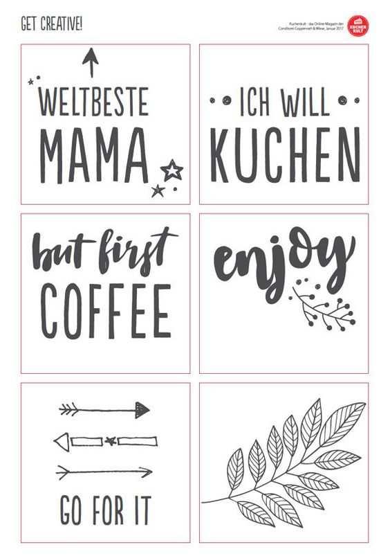 Diese Tipps Beim Tassen Bemalen Solltet Ihr Kennen Tassen Bemalen Tasse Gestalten Tassen Beschriften