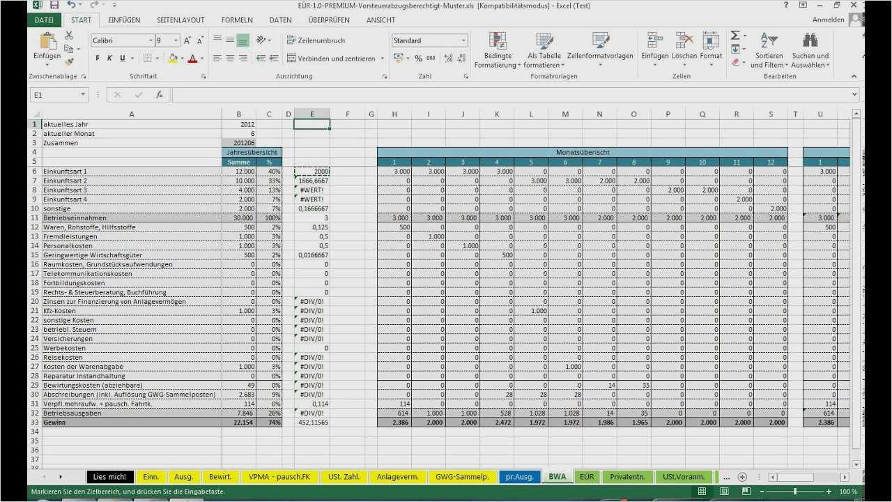 Prozessregelkarte Excel Vorlage 19 Elegant Ebendiese Konnen