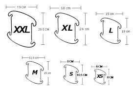 Puzzle Lampe Material Google Suche Puzzle Lampe Iq Puzzle