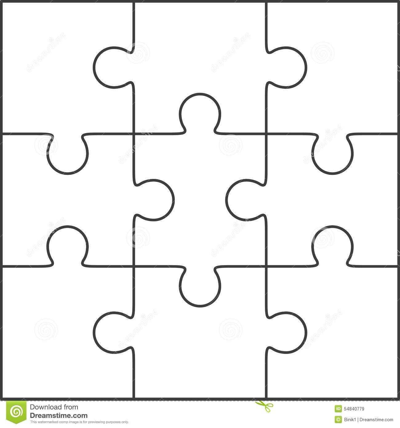 Image Result For Puzzle Templat4e Pinhas Pintadas Quebra Cabeca