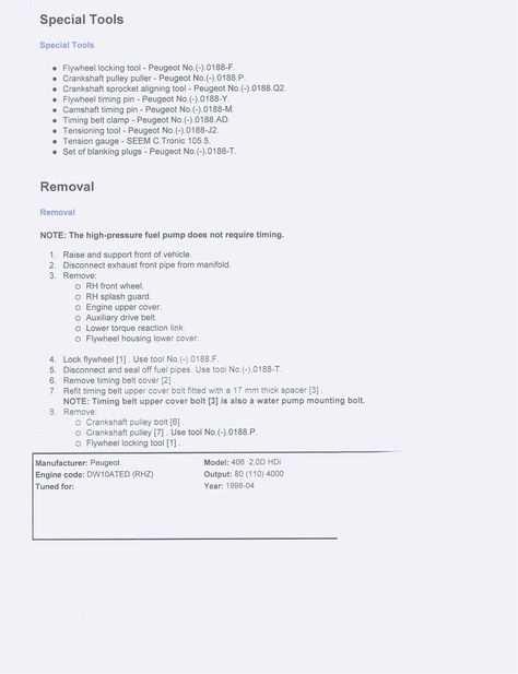 Best Of Sitzplan Vorlage Hochzeit Job Letter Job Cover Letter