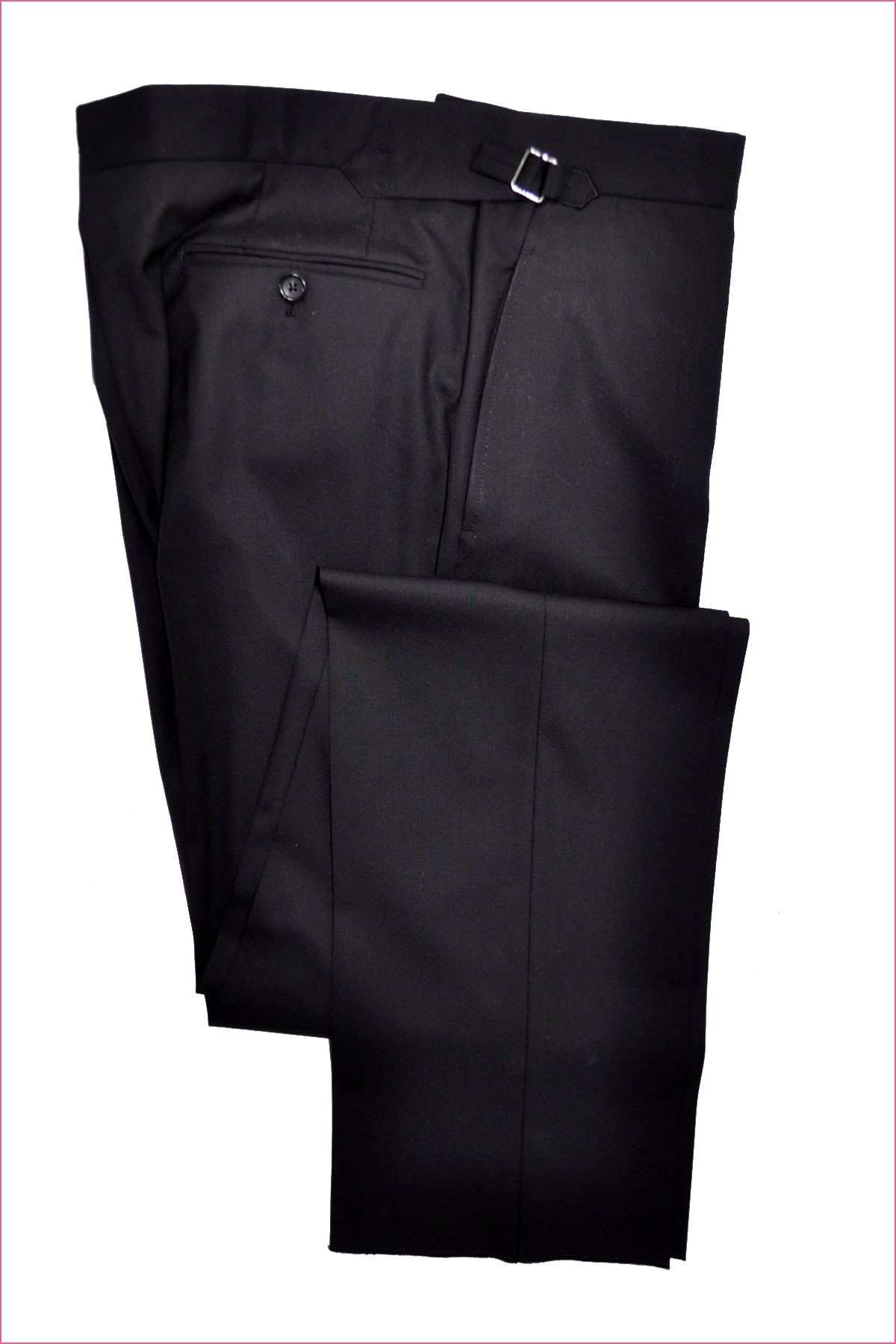 Harvey Specter Anzug Tom Ford Suit Suits Episodes Suits
