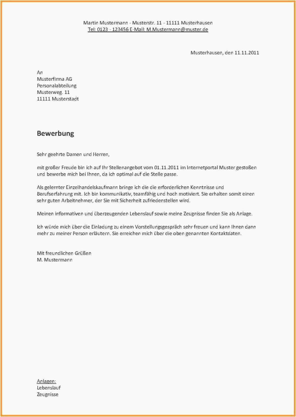 Privatperson Rechnung Schreiben Muster Rechnung Erstellen Vorlage
