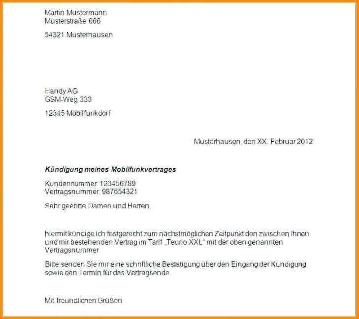 Vorlage Rechnung Privat In 2020 Vorlagen Flugblatt Design