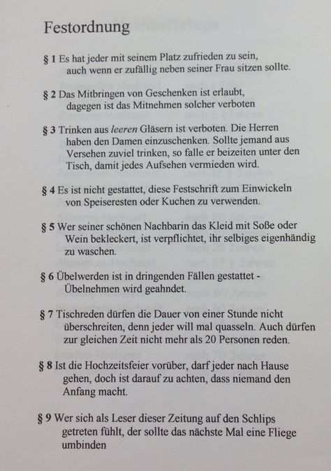 Pin Von Debora Kehler Auf Ideen Fur Die Hochzeit