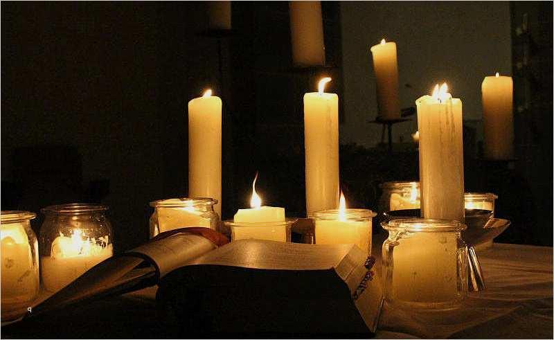 Genial Rorate Gottesdienst Vorlagen Sie Konnen Einstellen In